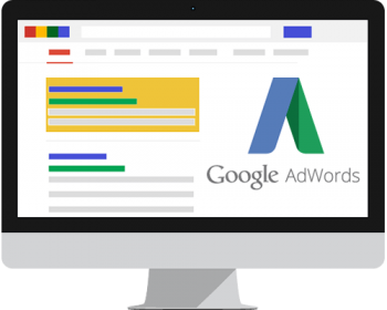 google-adwords-2 Google AdWords