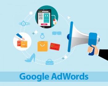 google-adwords-3