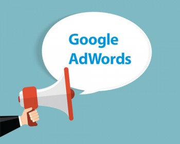 google-adwords-4 Google AdWords