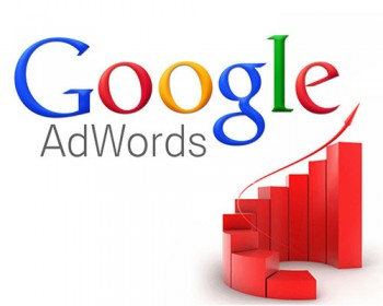 google-adwords-5 Google AdWords