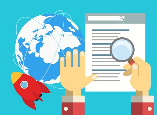 5 19 نوع وب سایتی که میتوانید با وردپرس بسازید