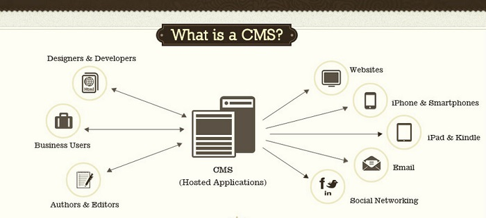 What-Is-A-CMS