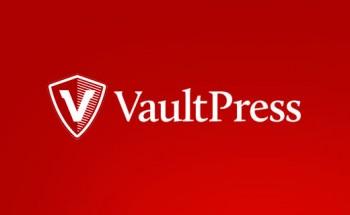 01-vaultpress