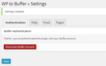 wptobuffer-settings04