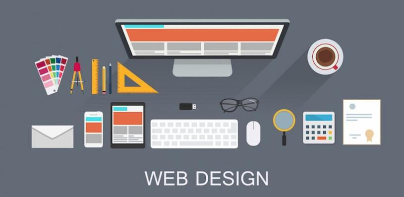 کسب در امد از طراحی وبسایت با وردپرس