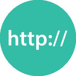 دامین در طراحی وبسایت