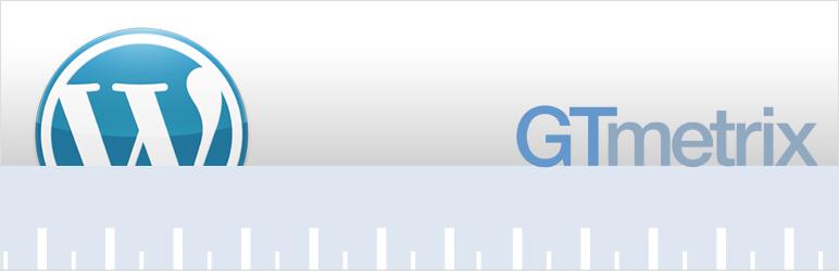 انالیز سرعت سایت با جی تی متریکس