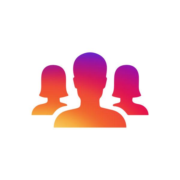 بیوگرافی در بازاریابی با اینستاگرام