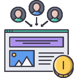 انتخاب قالب کم حجم برای افزایش سرعت وبسایت وردپرسی