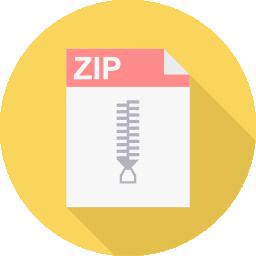 فعال سازی افزونه Gzip برای افزایش سرعت وبسایت وردپرسی